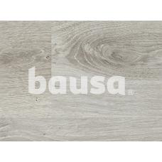 Laminuotos medienos plaušų grindys D 2060 Santorini Oak Omega