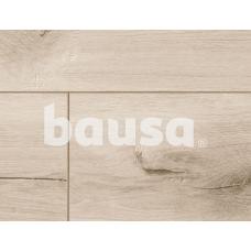 Laminuotos medienos plaušų grindys D 5379 Corinne Oak Sigma