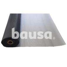 Tinklas nuo uodų pilkas BAUSWERN 0,2 x 1,4 x 1,4 x 1200 mm (25 m)