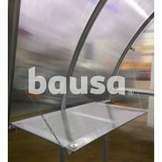 Šiltnamio lentyna Gaspadorius 98 x 42 cm