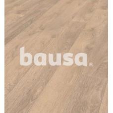 Laminuotos medienos plaušų grindys 8575 Šviesus ąžuolas
