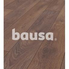 Laminuotos medienos plaušų grindys 8633 Širo ąžuolas