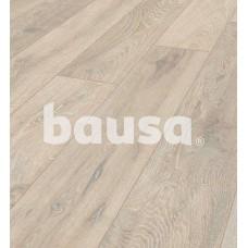 Laminuotos medienos plaušų grindys 5543 Kolorado ąžuolas