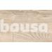 Laminuotos medienos plaušų grindys D 3788 Atlantic Oak Marine