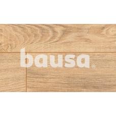 Laminuotos medienos plaušų grindys D 3751 Rembrandt Oak Massivum
