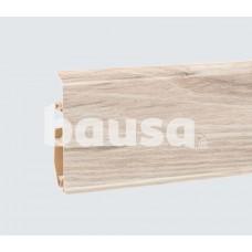 PVC grindjuostė EVO, Husky ąžuolas/014