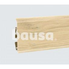 PVC grindjuostė EVO, Scesijos riešutas/015