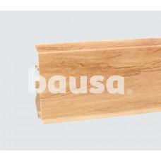 PVC grindjuostė EVO, Kilmingas ąžuolas/020