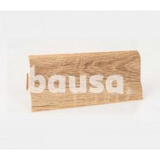 PVC grindjuostė KORNER (LP-60), Evoros ąžuolas/200