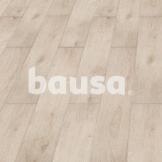 Laminuotos medienos plaušų grindys D2055 Labradoro ąžuolas