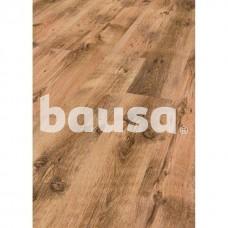 Laminuotos medienos plaušų grindys D 742 Sutter ąžuolas