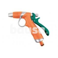 Pistoletas-antgalis purškimui, 3 padėtys FLO Y89194
