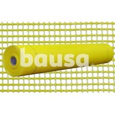 Armavimo tinklelis, 160 g, geltonas