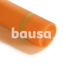 Armavimo tinklelis, 220 g, oranžinis