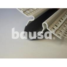 PVC deformacinis profilis siūlėms, 2,0 m