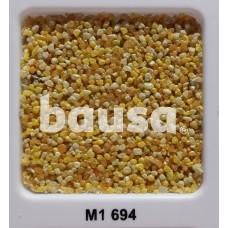 Mozaikinis tinkas SEMPRE Marmare M1-694