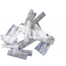 Polipropileninis pluoštas Fibra Net, 0,5 kg