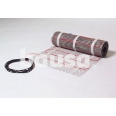 DEVIheat™ 150S (DSVF),1050W,230V 0,5x14m