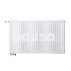 Plieninis radiatorius GALANT UNI 20UNI-5-0400, universalus prijungimas
