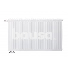 Plieninis radiatorius GALANT UNI 20UNI-5-1400, universalus prijungimas
