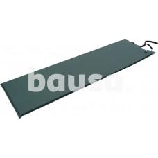 Savaime prisipučiantis kilimėlis, 183 x 51 x 2,5 cm