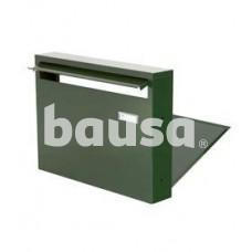 Pašto dėžutė PD 920