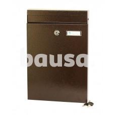 Pašto dėžutė PD 930