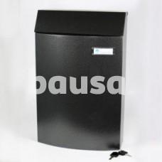 Pašto dėžutė PD 940