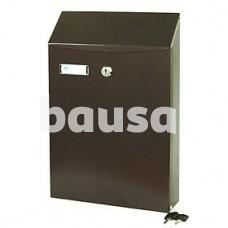 Pašto dėžutė PD 950