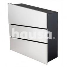 Pašto dėžutė PD 970