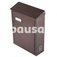 Pašto dėžutė PD 900