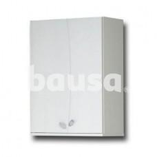 Vonios spintelė RB BATHROOM Elza EVU50, be veidrodžio