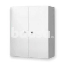 Vonios spintelė RB BATHROOM Siko DV50, be veidrodžio