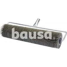 Volelis betono lyginimui 500 mm/110 mm, dygliuotas Vorel 06453