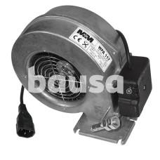 Ventiliatorius WPA 117
