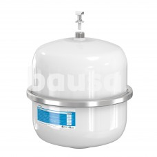 Išsiplėtimo indas Airfix A DHW 12/4,0[10bar]