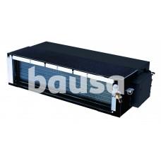 Ortakinė inverter vidinė dalis 5,0/5,8 kW