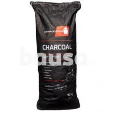 KAMADOCLUB anglis, 10 kg