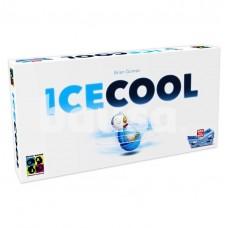 Stalo žaidimas BRAIN GAMES Ice Cool