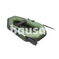 Pripučiama valtis Aqua 220 su 2 dalių faneros dugnu