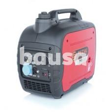 Inverterinis generatorius PEZAL P-IG2000