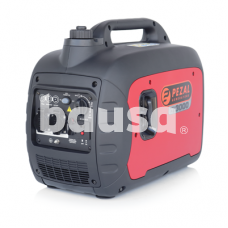 Inverterinis generatorius PEZAL P-IG3000