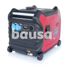 Inverterinis generatorius PEZAL P-IG3500