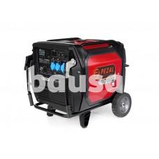 Inverterinis generatorius PEZAL P-IG7000