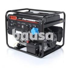 Vienfazis generatorius PEZAL PGG11000EA