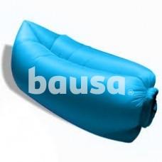 Ormaišis Lazy Bag
