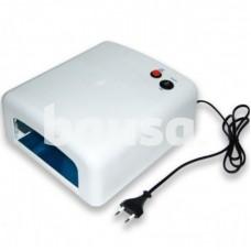 UV gelio lempa 36W