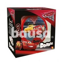 Stalo žaidimas DOBBLE Cars