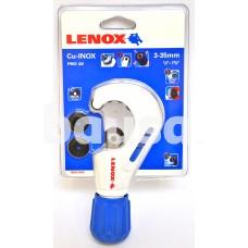 """Pjaust. vamzd. """"LENOX"""" MULTI PRO 3-45 mm"""