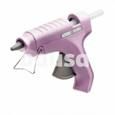 Kliju pistoletas Rapid G1000